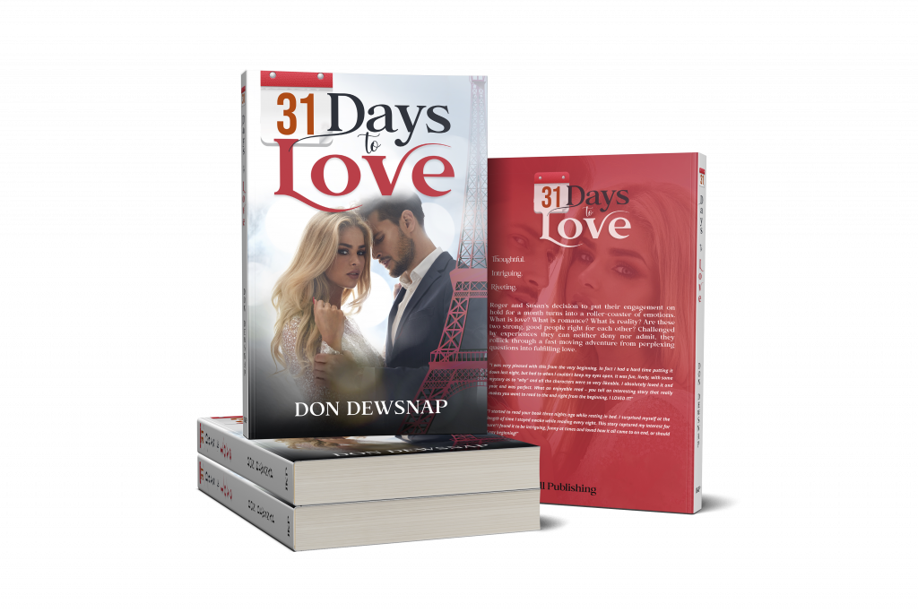 31-days-to-love-3D